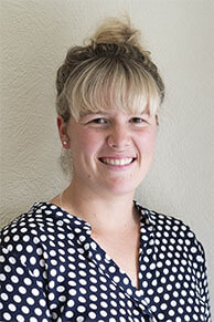 Dr. Kelly Beanland, Chiropractor, Hunter Healthy Spines, East Maitland